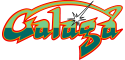 Shop Galaga T-shirts and Merch