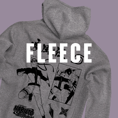 Shop Hoodies and Sweatshirts on Sale