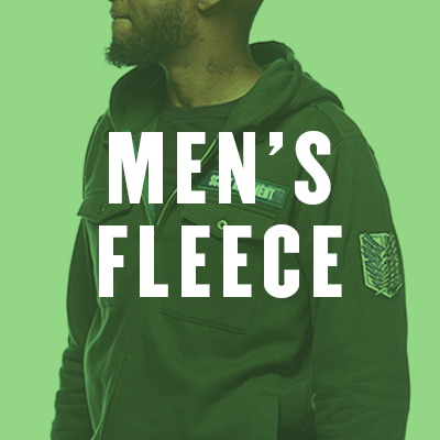 Shop Men's Hoodies and Sweatshirts