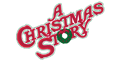 Shop A Christmas Story T-Shirts and Merch