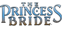 Shop Princess Bride T-shirts and Merch