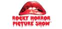 Shop The Rocky Horror Picture Show T-shirts and Merch