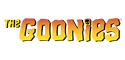 Shop The Goonies T-shirts and Merch