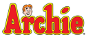 Shop Archie T-shirts and Merch