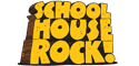 Shop Schoolhouse Rock T-shirts and Merch