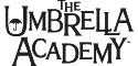 Shop Umbrella Academy Comic Book T-shirts and Merch