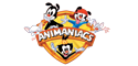 Shop Animaniacs T-shirts and Apparel