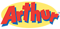 Shop Arthur T-shirts and Apparel