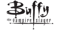 Shop Buffy T-shirts and Apparel