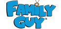 Shop Family Guy T-shirts and Apparel