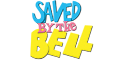 Shop Saved by the Bell