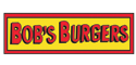 Shop Bob's Burgers T-shirts and Apparel