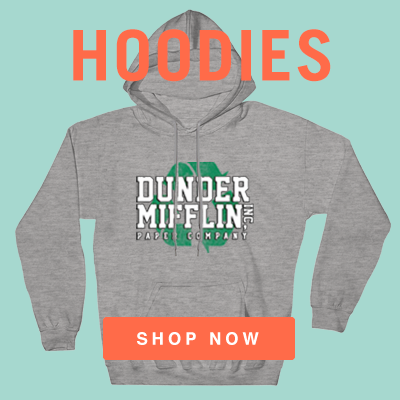Shop Hoodies and Sweatshirts