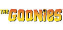 Shop The Goonies T-Shirts & Apparel