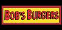 Shop Bob's Burgers T-Shirts & Apparel