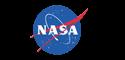 Shop NASA T-Shirts & Apparel