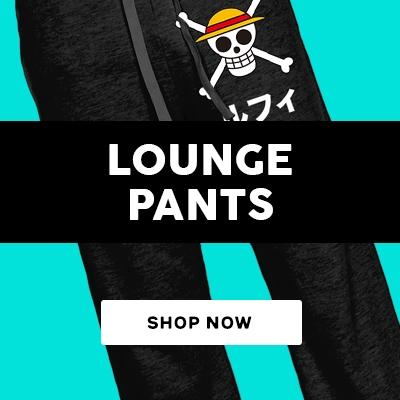 Shop Lounge Pants