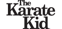 Shop The Karate Kid T-Shirts & Apparel