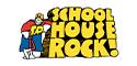Shop Schoolhouse Rock T-Shirts & Apparel
