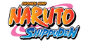 Shop Naruto T-Shirts & Apparel