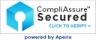 CompliAssure SiteSeal